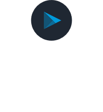 //www.inotech-oi.re/wp-content/uploads/2018/09/Footer_logo_Assembly.png